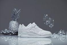 "Atmos x Asics Gel-Lyte III – ""B-Day Dinner"",  #Asics #atmos #B-DayDinner #GelLyteIII #sneaker, #agpos, #sneaker, #sneakers, #sneakerhead, #solecollector, #sneakerfreaker,  #nicekicks, #kicks, #kotd, #kicks4eva #kicks0l0gy, #kicksonfire, #womft, #walklikeus, #schuhe, #turnschuhe, #yeezy, #nike, #adidas, #puma, #asics, #newbalance #jordan, #airjordan, #kicks"