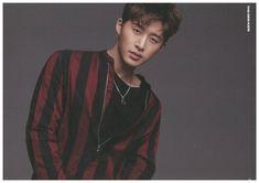 Kim Jinhwan, Jay Song, Ikon Kpop, Staying Alive, New Kids, Songs, Baby, Random, Amazing