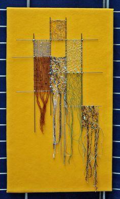 Bobbin lace. Hondschoote 2013