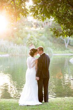 Marbella Country Club Wedding-36