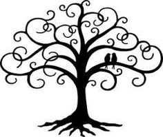 Image result for tree of life bird