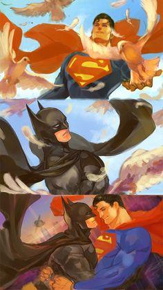 (13) superbat | Tumblr