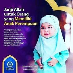 Pray Quotes, Blessed Quotes, Best Quotes, Life Quotes, Qoutes, Hijrah Islam, Doa Islam, Moslem, Muslim Religion