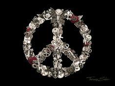 Rebel At Heart Collection - Thomas Sabo