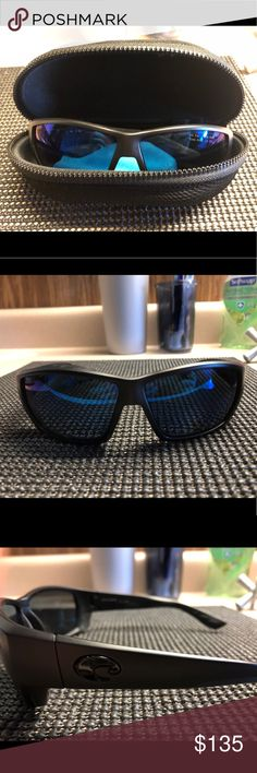 b23dbf420cca3 48 Best Costa Del Mar Sunglasses images