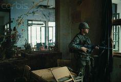 USMC in Hue City February 1968