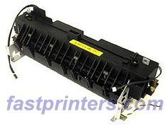 X0297  Fuser Asm Dell s2500 Compatible 115v