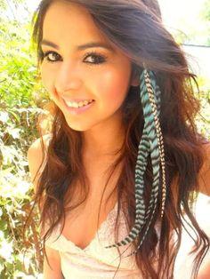 che belli i suoi capelli li vorrei io