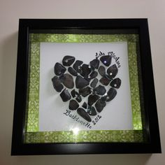 Cute bachelorette gift I made!!  The added mirrors and diamonds make it unique!!