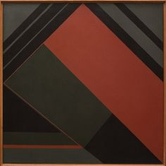 artnet Galleries: Untitled by Carlos Rojas from Zane Bennett Contemporary Art Abstract Geometric Art, Artwork Images, Art Archive, Galleries, Original Artwork, Contemporary Art, Art Gallery, Walls, Painting