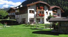 Apartment Ruiel - #Apartments - $191 - #Hotels #Italy #SantaCristinainValGardena http://www.justigo.org.uk/hotels/italy/santa-cristina-in-val-gardena/apartment-ruiel_161378.html