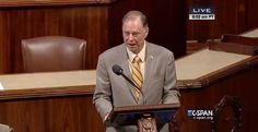 INVESTIGATE CDC FRAUD!: CONGRESSMAN CALLS FOR HEARING ON VACCINE-AUTISM COVER-UP Florida Rep. urges Congress to address claim that MMR vaccine at an early age leads to higher incidence of autism