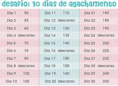 agachamento.png (850×623)