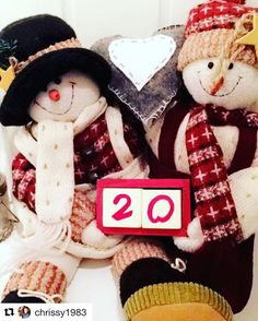 Det skal ikke mye til. #reisetips #reiseliv #reiseblogger  #Repost @chrissy1983 with @repostapp  My favorites 20.december.2016 #christmas#favorite#countdown#jula2016#jul#advent#norway#norge