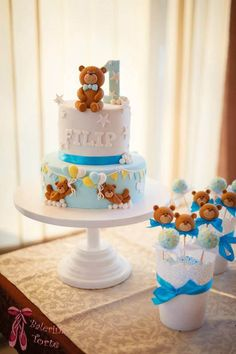 https://flic.kr/p/EdNwVe   Teddy Bear Sweet Table – Mede slatki sto by Balerina torte Jagodina   Teddy Bear Sweet Table – Mede slatki sto by Balerina torte Jagodina