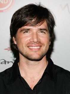Matthew Settle looks better and better as the years pass Matthew Settle, Contemporary Romance Novels, Love Again, Hollywood Actor, Other Woman, Dream Guy, Gossip Girl, Dads, Actors