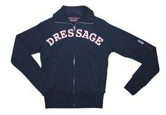Nice jacket !! HKM