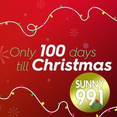 Sunny 99.1 Christmas 2021 20 Houston Ideas Houston Charitable Brands Popular Podcasts