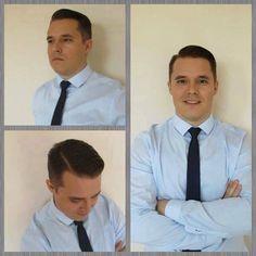 #man #hair http://ift.tt/2egJXKF