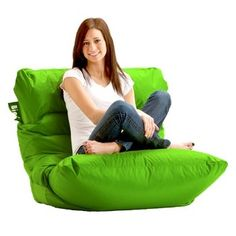 254 Best Bean Bag Chairs And Pillows Images Bean Bag