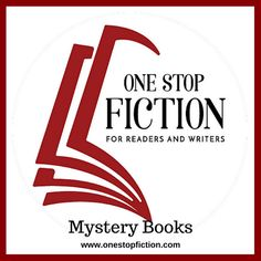 Fantastic Free and Discounted eBooks. Historical Fiction Novels, Literary Fiction, Horror Books, Crime Fiction, Mystery Books, Fantasy Books, Romance Books, Lgbt, Bookshelf Ideas