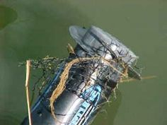 Learn how to untangle a propeller with these helpful tips