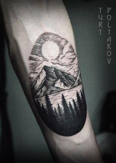 http://tattoos-ideas.net/awesome-tattoo-by-yury-polyakov/