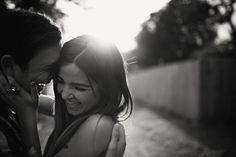 nashville-wedding-photographer-011 love & happiness / couple / engagement