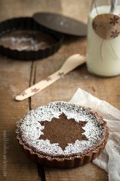 klitzeklein_tarte au chocolat-6_small für sodapop und artig & fein 2
