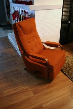 Furniture On Pinterest Danish Modern Mid Century Modern