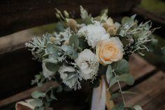 Teak, Floral Wreath, Wreaths, Plants, Home Decor, Floral Crown, Decoration Home, Door Wreaths, Room Decor