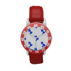 >>>Cheap Price Guarantee          Capricorn Pattern Blue Wristwatch           Capricorn Pattern Blue Wristwatch We provide you all shopping site and all informations in our go to store link. You will see low prices onShopping          Capricorn Pattern Blue Wristwatch Here a great deal...Cleck Hot Deals >>> http://www.zazzle.com/capricorn_pattern_blue_wristwatch-256238624576012080?rf=238627982471231924&zbar=1&tc=terrest
