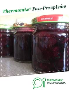 Salsa, Food And Drink, Jar, Drinks, Thermomix, Drinking, Beverages, Drink, Salsa Music