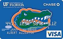 Gator Logo - I need to actually this one of these days