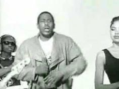 Tone Loc - Wild Thing  Classic song, not for every wedding.It sometimes gets overplayed but great song none the less.