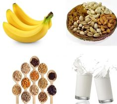 Are you looking for weight gain diet? There are many foods that can help you to gain weight. Underweight is very common problem among some women. You can gain healthy body weight by eating weight gain foods.http://goo.gl/lT0Tt9