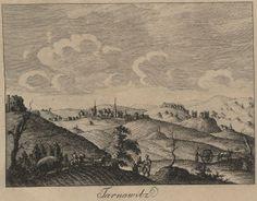 Tarnowskie Góry (Tarnowitz) before 1819
