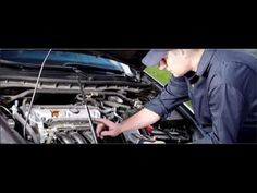 Looking for mobile auto maintenance in Albuquerque NM? Our mission is to offer the latest in technological services, and lead the local market in auto mobile auto maintenance. Best Gas Mileage, Truck Repair, Car Repair Service, Mobile Mechanic, Cool Cars, Auto Maintenance, Carson Wentz, Crafts