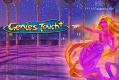 Игровой автомат Genies Touch на реальные деньги с выводом  Игровой автомат Genies Touch основан на истории про Алладина и золотую лампу. С выводом реальных денег помогут его пять барабанов с 20 линиями. Онлайн аппарат привлекателен серией дополнительных вращений и бонусной функцией, срабатывающей в стандартном режиме. Disney Characters, Fictional Characters, Neon Signs, Disney Princess, Art, Art Background, Kunst, Performing Arts, Fantasy Characters