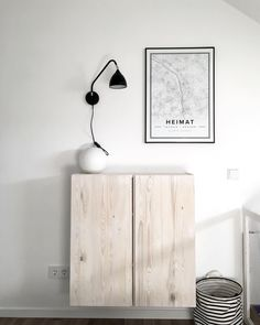 """Map poster of Heimat. Print size 50 x 70 cm. 10% OFF + FREE SHIPPING use """"PINTEREST"""" at Mapiful.com"""