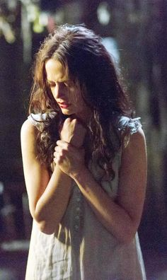 """Eva Green   'Penny Dreadful' S2E9 """"And Hell Itself My Only Foe"""""""