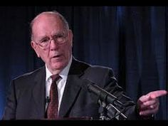 Lyndon LaRouche : Obama will be Impeached