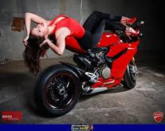 Résultats de recherche d'images pour « Pretty Girl On Racing Motorcycle Ducati 1299 Panigale Wallpaper. Source: https://www.flickr.com »