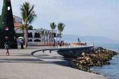 Puerto Vallarta. #Mexico