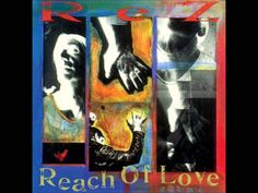 Rez Band ~ Reach Of Love
