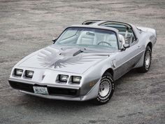 1979 Pontiac Firebird Trans Am 6-6 L80 muscle classic trans a-m      g wallpaper background