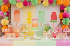 http://bloomdesignsonline.com/2015/05/popsicle-party-friday-feature.html