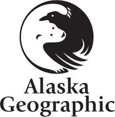 """Képtalálat a következőre: """"alaska logo design"""""""