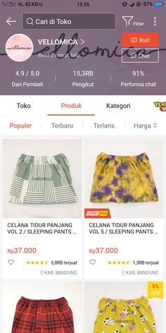 Best Online Clothing Stores, Online Shopping Sites, Online Shopping Clothes, Online Shop Baju, Trendy Outfits, Cute Outfits, Hijab Fashion, Fashion Outfits, Aesthetic Shop