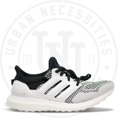243 Best shoes images in 2019 | Mens shoes uk, Trainer shoes